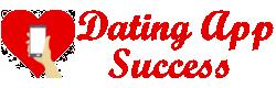 Dating App Success